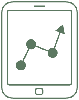 Measure Icon