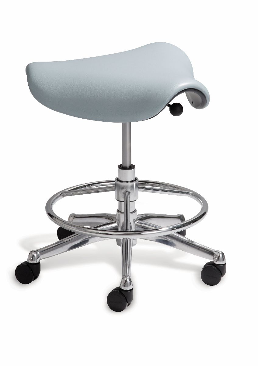 Humanscale Saddle Seat Design Your Own